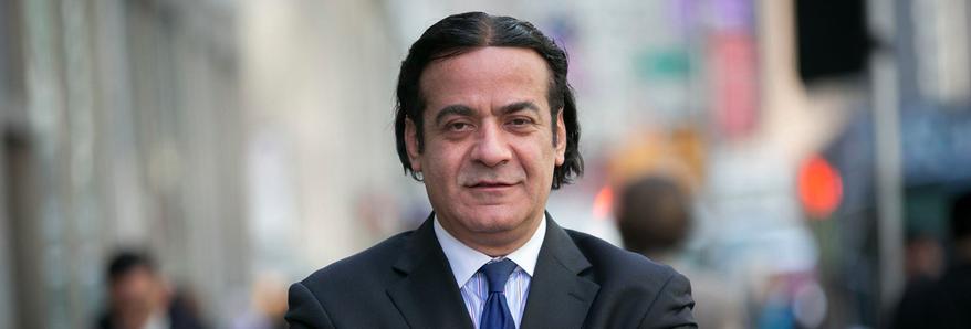 Ziad-Abdelnour-Header